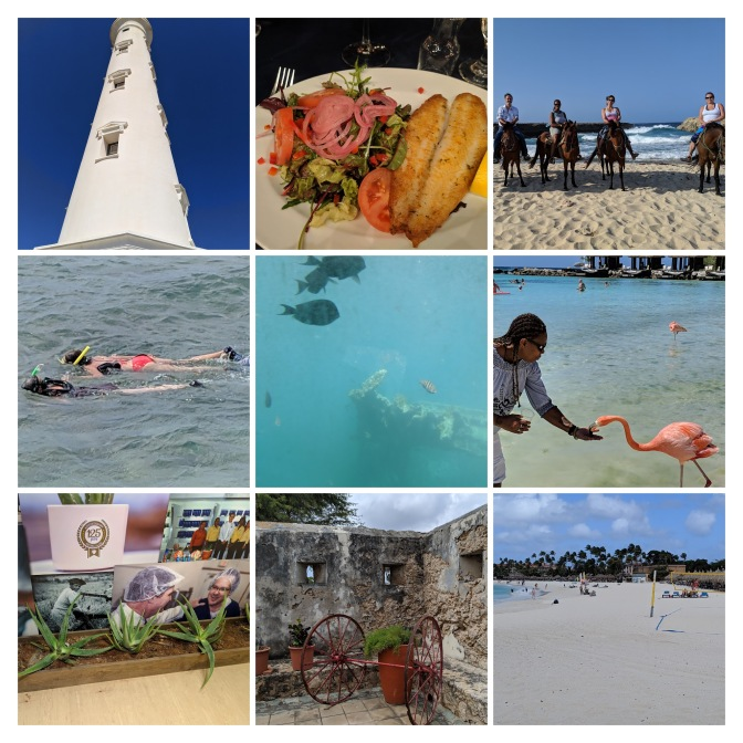 IMG_20190210_143846-COLLAGE