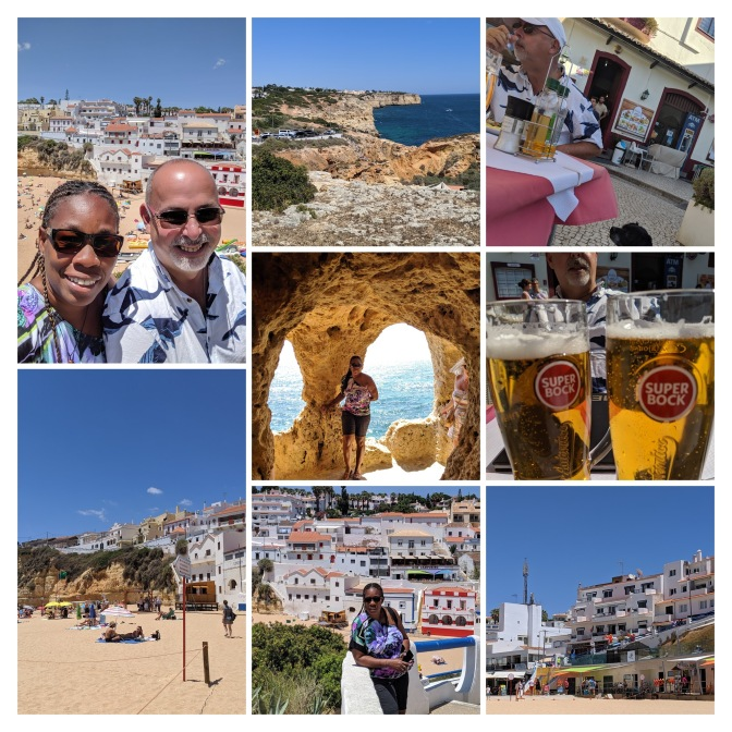 IMG_20190610_133801-COLLAGE